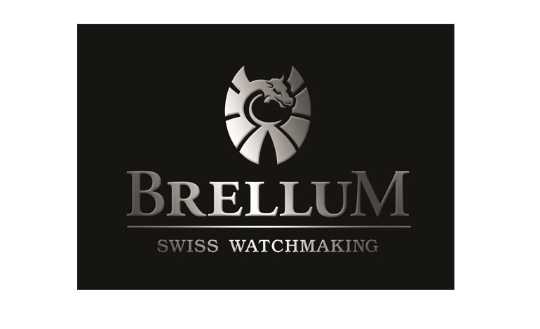 Brellum Swiss Watchmaking